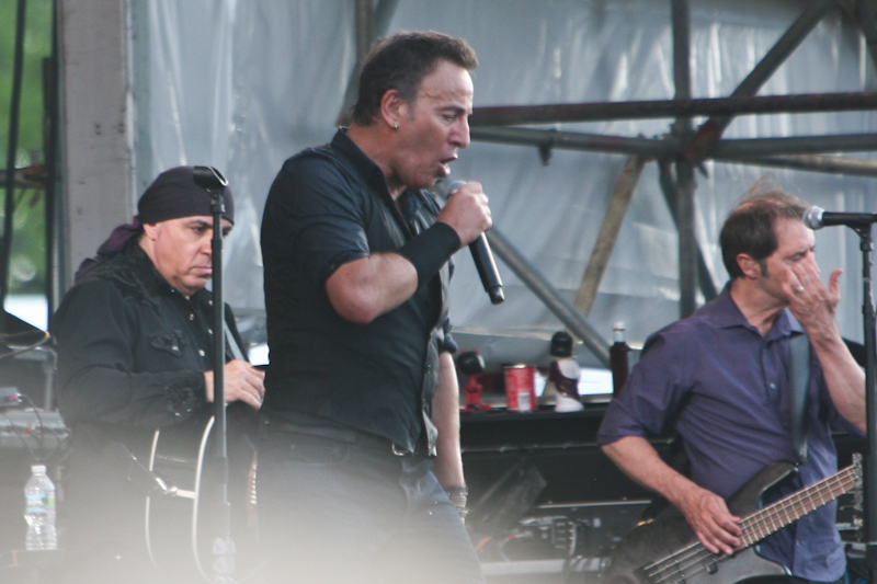2012-jazzfest photo_17635_0