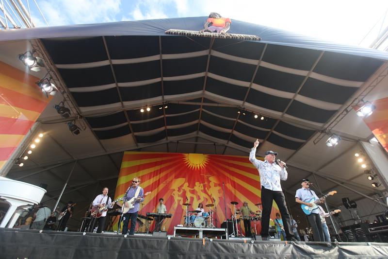 2012-jazzfest photo_20158_0-8