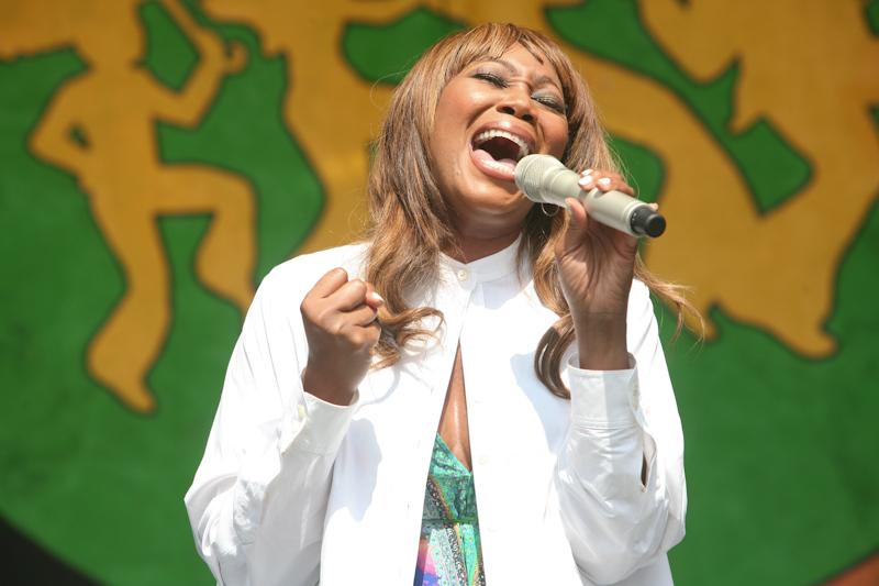 2012-jazzfest photo_24754_0