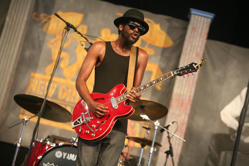 2012-jazzfest photo_25384_0-2