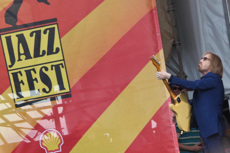2012-jazzfest photo_25384_0-4