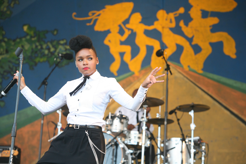 2012-jazzfest photo_2752_0