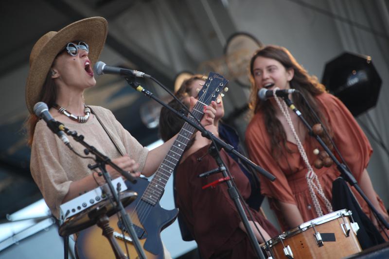 2012-jazzfest photo_29580_0-3