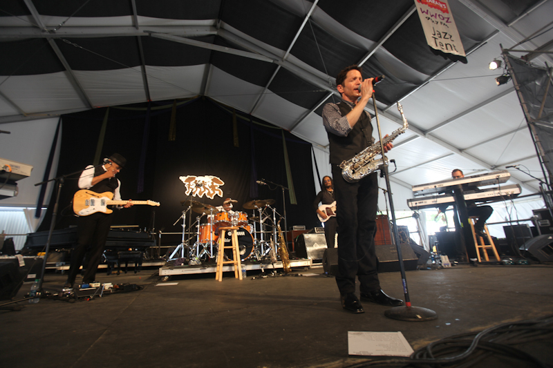 2012-jazzfest photo_29580_0-4