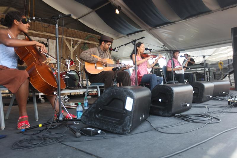 2012-jazzfest photo_29580_0-5