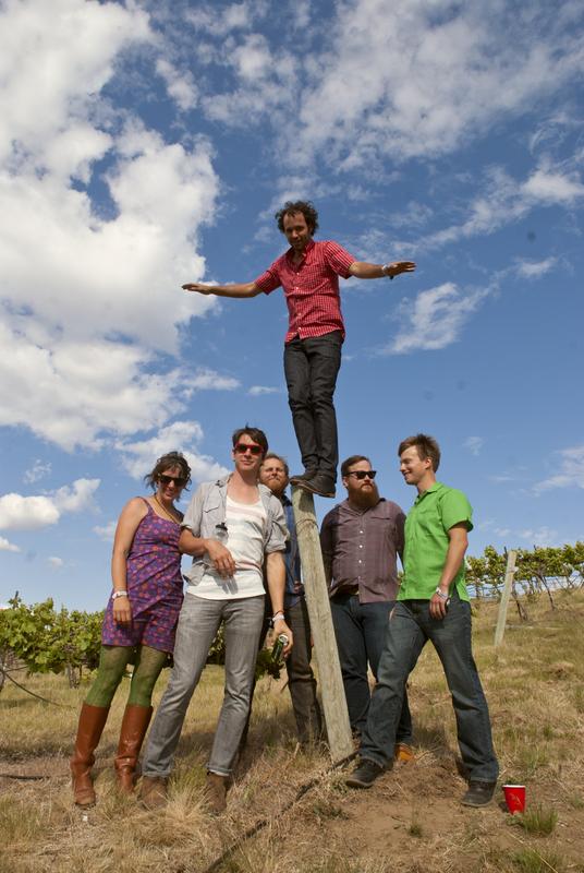 2012-sasquatch-portraits photo_20860_0-4