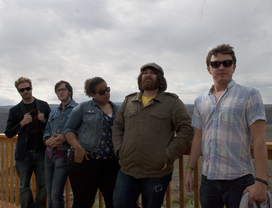 2012-sasquatch-portraits photo_4655_0-5