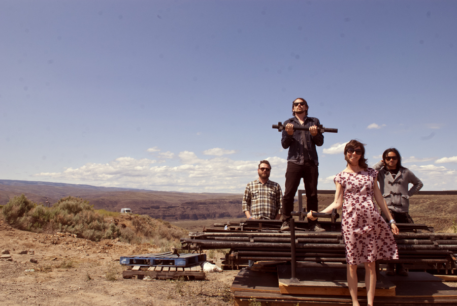 2012-sasquatch-portraits photo_4955_0-27