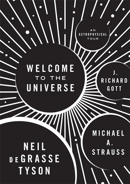 2016-gift-guide-books-about-space 1-welcome-to-the-universe