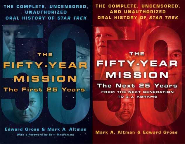 2016-gift-guide-books-about-space 2-fifty-year-mission