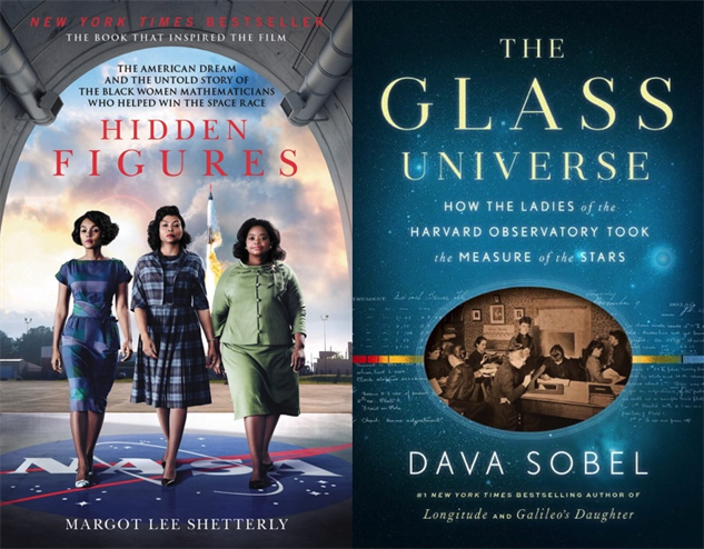 2016-gift-guide-books-about-space 3-hidden-figures-the-glass-universe