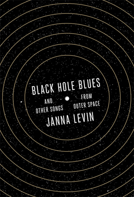 2016-gift-guide-books-about-space 6-black-hole-blues