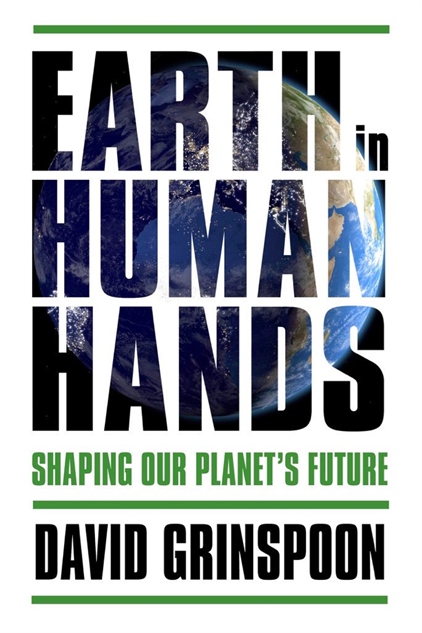 2016-gift-guide-books-about-space 7-earth-in-human-hands