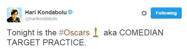2016-oscars-tweets 2016-oscars-00