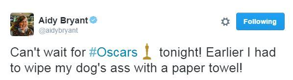 2016-oscars-tweets 2016-oscars-01