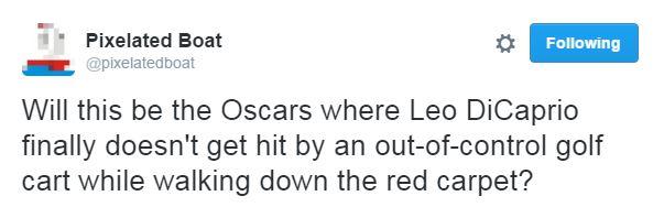 2016-oscars-tweets 2016-oscars-18