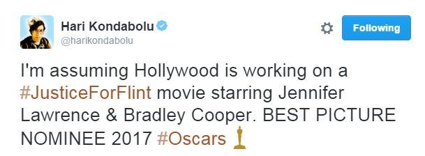 2016-oscars-tweets 2016-oscars-21