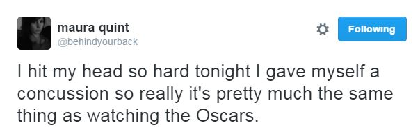 2016-oscars-tweets 2016-oscars-22