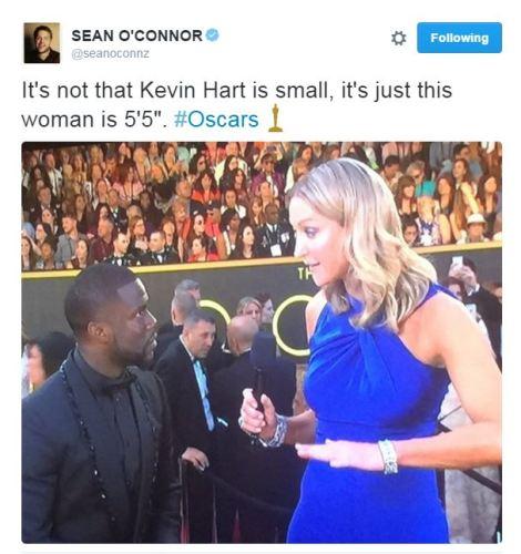 2016-oscars-tweets 2016-oscars-25