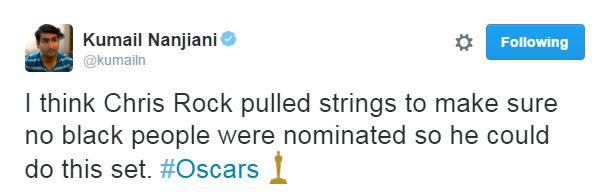 2016-oscars-tweets 2016-oscars-31