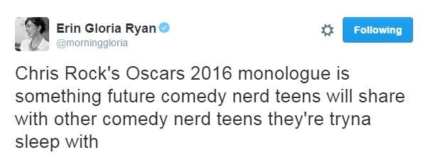2016-oscars-tweets 2016-oscars-32