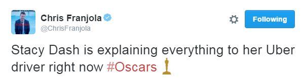 2016-oscars-tweets 2016-oscars-37