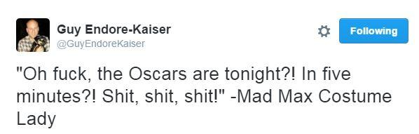 2016-oscars-tweets 2016-oscars-38