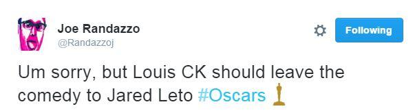 2016-oscars-tweets 2016-oscars-49