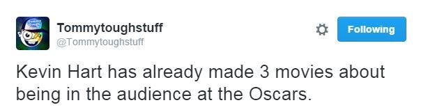 2016-oscars-tweets 2016-oscars-52