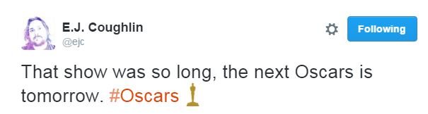 2016-oscars-tweets 2016-oscars-55
