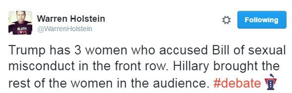 2016-second-debate-tweets debate-2-tweets-03