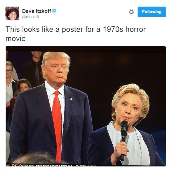 2016-second-debate-tweets debate-2-tweets-15