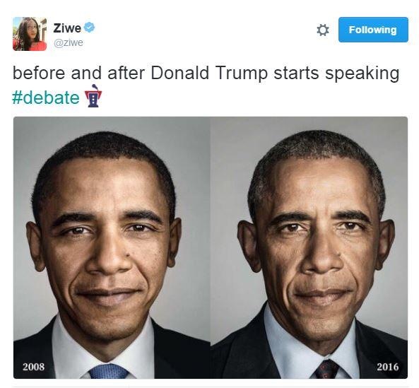 2016-second-debate-tweets debate-2-tweets-22