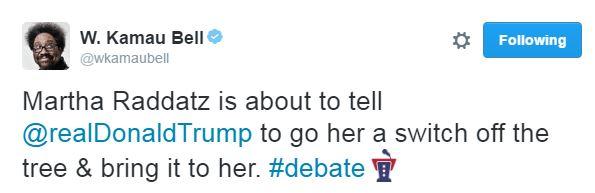 2016-second-debate-tweets debate-2-tweets-31