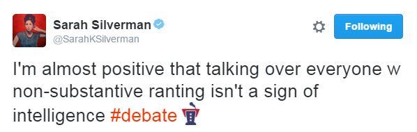 2016-second-debate-tweets debate-2-tweets-34