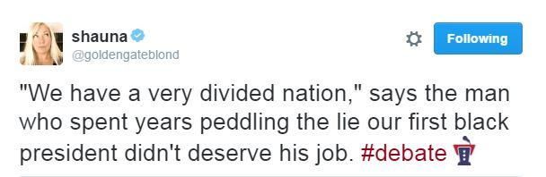 2016-second-debate-tweets debate-2-tweets-36