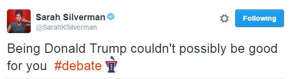 2016-second-debate-tweets debate-2-tweets-41