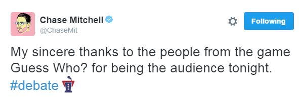 2016-second-debate-tweets debate-2-tweets-43