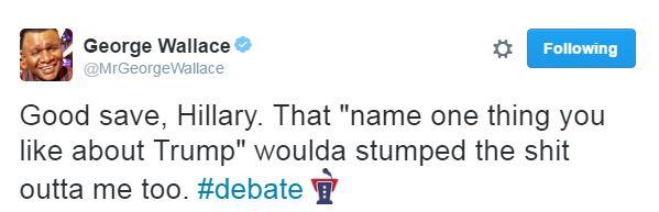 2016-second-debate-tweets debate-2-tweets-44