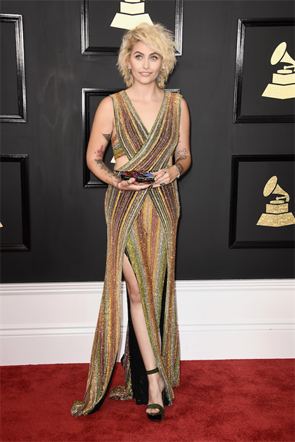 2017-grammy-fashions gettyimages-634966342