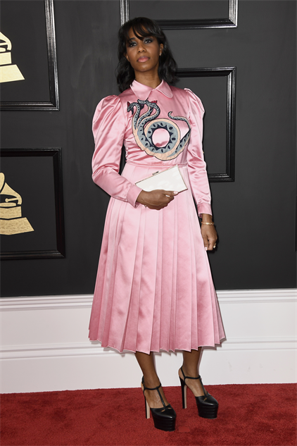 2017-grammy-fashions gettyimages-635009908