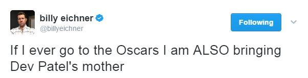 2017-oscar-tweets 2017-oscar-tweets-12