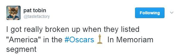2017-oscar-tweets 2017-oscar-tweets-15