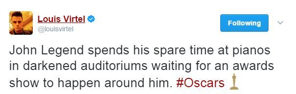 2017-oscar-tweets 2017-oscar-tweets-16