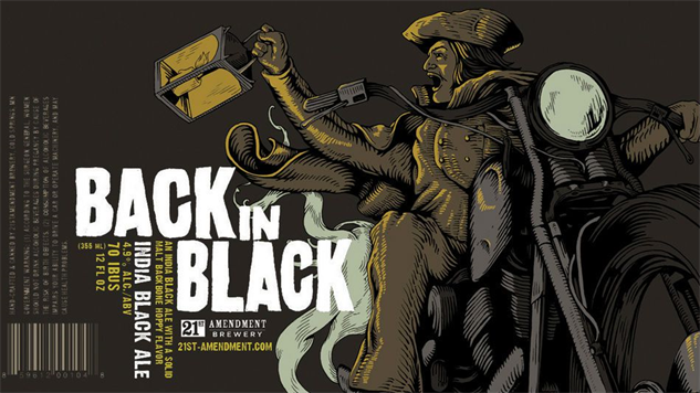 21st-amendment- back-in-black