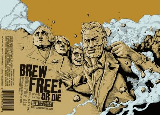 21st-amendment- brew-free-or-die