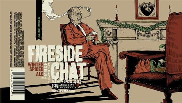 21st-amendment- fireside-chat