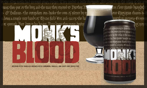 21st-amendment- monks-blood