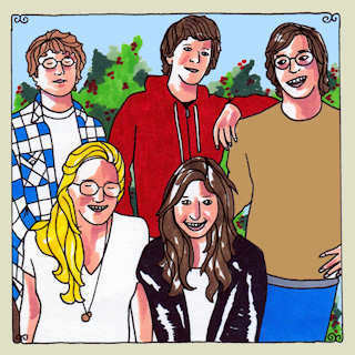 24-of-our-favorite-daytrotter-portraits photo_12112_0-2