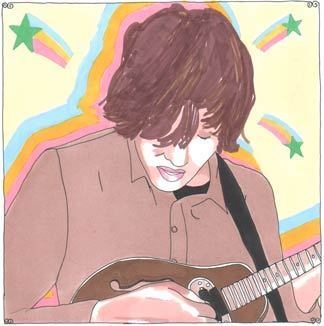 24-of-our-favorite-daytrotter-portraits photo_12112_0-3